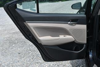2020 Hyundai Elantra SEL Naugatuck, Connecticut 12