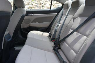 2020 Hyundai Elantra SEL Naugatuck, Connecticut 14