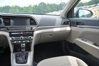 2020 Hyundai Elantra SEL Naugatuck, Connecticut 17
