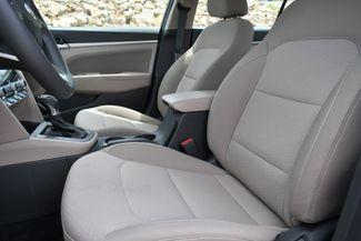 2020 Hyundai Elantra SEL Naugatuck, Connecticut 19