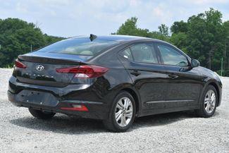 2020 Hyundai Elantra SEL Naugatuck, Connecticut 4