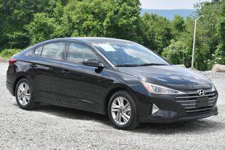 2020 Hyundai Elantra SEL Naugatuck, Connecticut 6