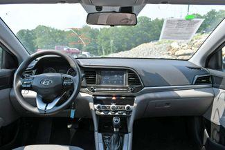 2020 Hyundai Elantra SEL Naugatuck, Connecticut 15