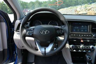2020 Hyundai Elantra SEL Naugatuck, Connecticut 18