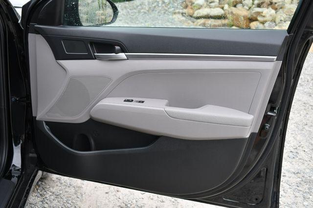 2020 Hyundai Elantra SE Naugatuck, Connecticut 11