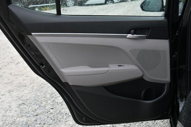 2020 Hyundai Elantra SE Naugatuck, Connecticut 13
