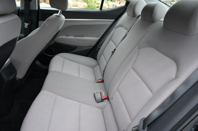 2020 Hyundai Elantra SE Naugatuck, Connecticut 15