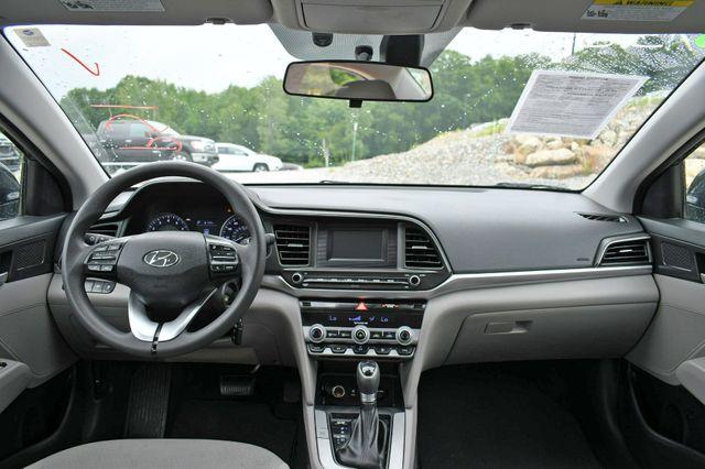 2020 Hyundai Elantra SE Naugatuck, Connecticut 16
