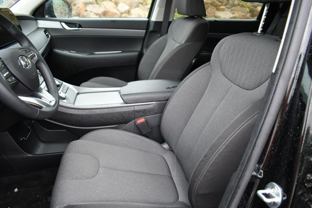 2020 Hyundai Palisade SEL AWD Naugatuck, Connecticut 19