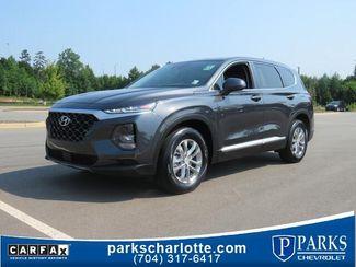 2020 Hyundai Santa Fe SE in Kernersville, NC 27284
