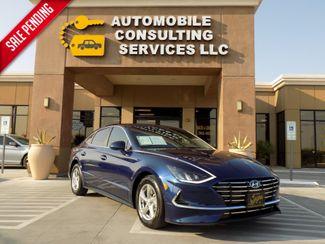 2020 Hyundai Sonata SE in Bullhead City, AZ 86442-6452