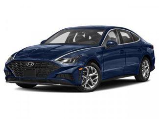 2020 Hyundai Sonata SEL Plus in Tomball, TX 77375
