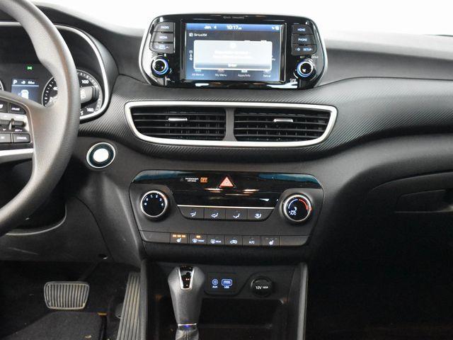 2020 Hyundai Tucson Value in McKinney, Texas 75070