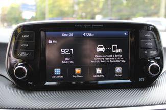 2020 Hyundai Tucson Sport  city PA  Carmix Auto Sales  in Shavertown, PA