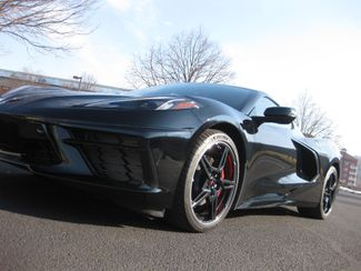 2020 Sold Chevrolet Corvette 2LT Conshohocken, Pennsylvania 14