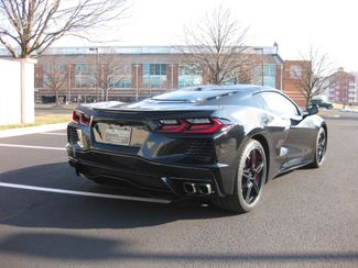 2020 Sold Chevrolet Corvette 2LT Conshohocken, Pennsylvania 19