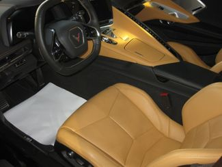 2020 Sold Chevrolet Corvette 2LT Conshohocken, Pennsylvania 22