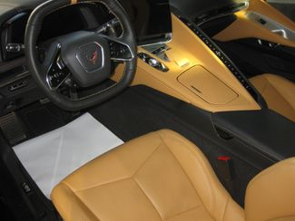 2020 Sold Chevrolet Corvette 2LT Conshohocken, Pennsylvania 23