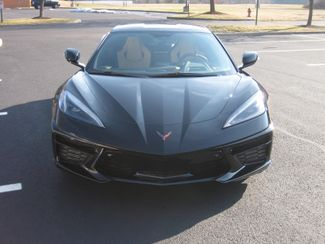 2020 Sold Chevrolet Corvette 2LT Conshohocken, Pennsylvania 6