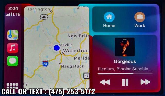 2020 Infiniti Q50 3.0t LUXE Waterbury, Connecticut 3
