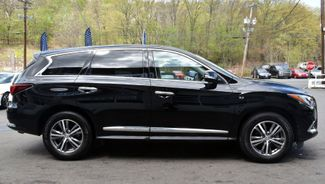 2020 Infiniti QX60 PURE Waterbury, Connecticut 6