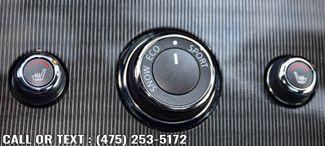 2020 Infiniti QX60 PURE Waterbury, Connecticut 42