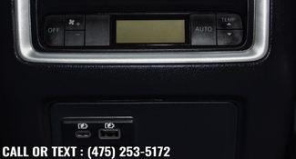 2020 Infiniti QX60 PURE Waterbury, Connecticut 22