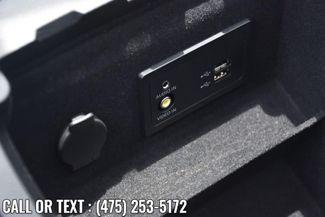 2020 Infiniti QX60 PURE Waterbury, Connecticut 43