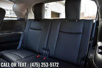2020 Infiniti QX60 PURE Waterbury, Connecticut 14