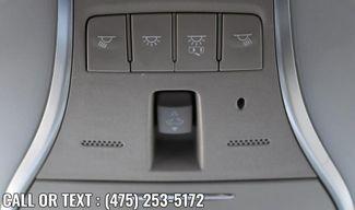 2020 Infiniti QX60 PURE Waterbury, Connecticut 35