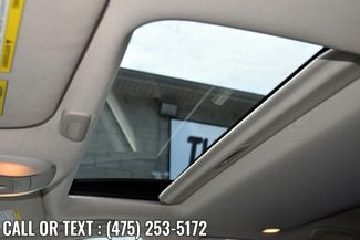 2020 Infiniti QX60 PURE Waterbury, Connecticut 39