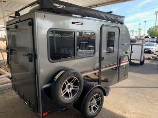 2020 Intech Explore    in Surprise-Mesa-Phoenix AZ