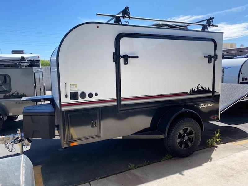 2020 Intech Explore   in Mesa, AZ