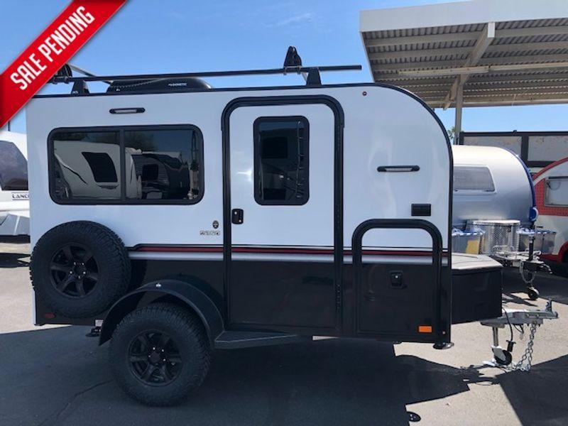 2020 Intech Explore   in Mesa AZ