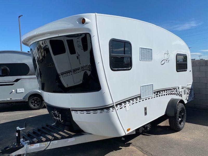 2020 Intech Sol Horizon Rover   in Mesa, AZ