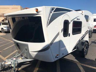 2020 Intech Luna    in Surprise-Mesa-Phoenix AZ