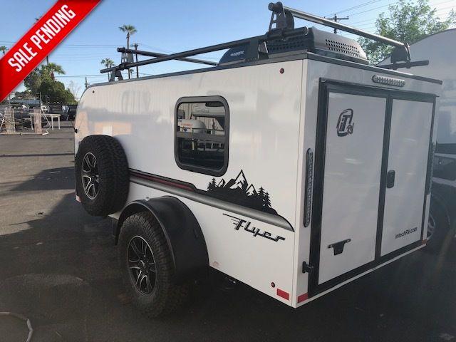 2020 Intech Pursue    in Surprise-Mesa-Phoenix AZ