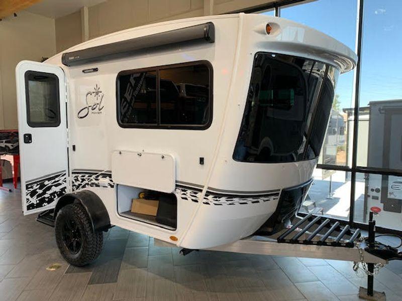 2020 Intech Sol Dawn Rover  in Mesa, AZ