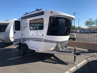 2020 Intech Sol Dawn Rover    in Surprise-Mesa-Phoenix AZ