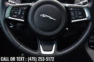 2020 Jaguar F-PACE 30t Prestige Waterbury, Connecticut 33