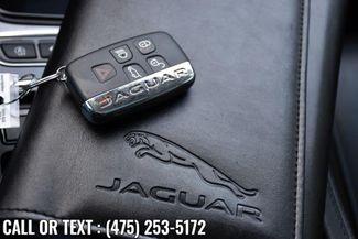 2020 Jaguar F-PACE 30t Prestige Waterbury, Connecticut 46