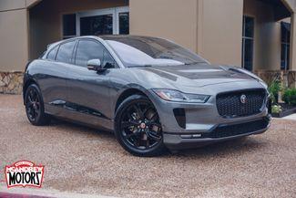 2020 Jaguar I-PACE HSE in Arlington, Texas 76013