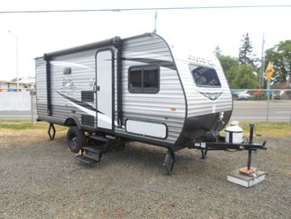 2020 Jayco JayFlight SLX Baja 184BS Salem, Oregon