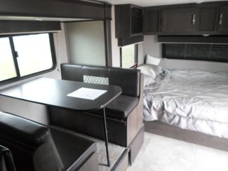 2020 Jayco JayFlight SLX Baja 184BS Salem, Oregon 5