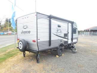 2020 Jayco JayFlight SLX Baja 184BS Salem, Oregon 3