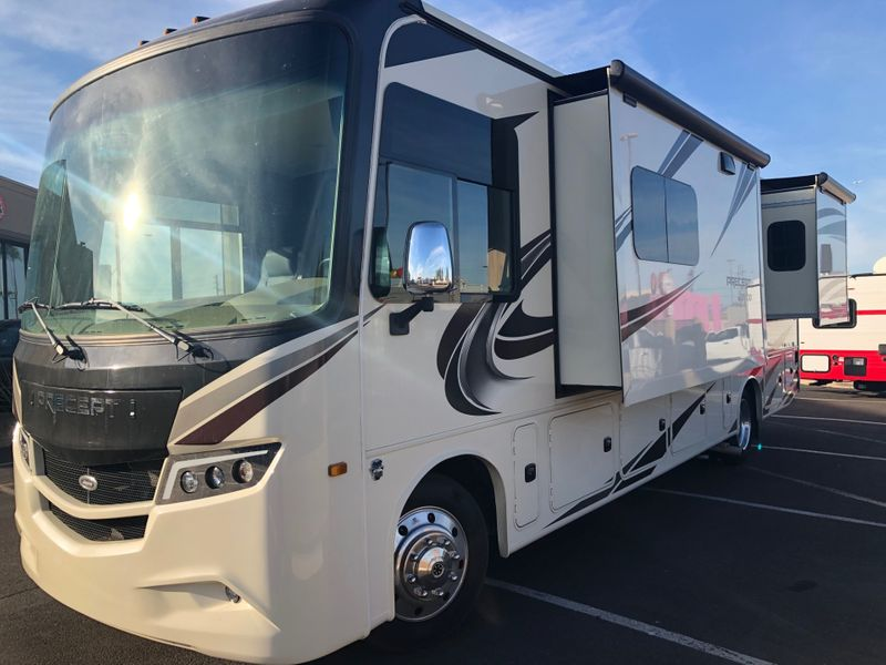 2020 Jayco Precept 31UL in Mesa, AZ