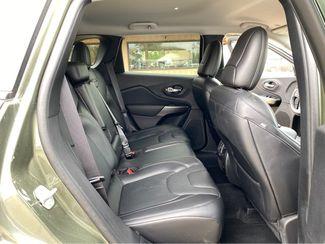 2020 Jeep Cherokee Limited  city ND  Heiser Motors  in Dickinson, ND
