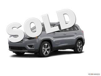 2020 Jeep Cherokee Limited Minden, LA