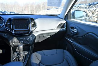 2020 Jeep Cherokee Limited Naugatuck, Connecticut 17