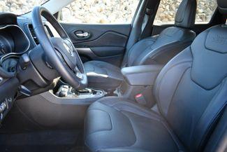 2020 Jeep Cherokee Limited Naugatuck, Connecticut 19